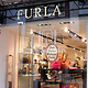 Furla(罗马店)