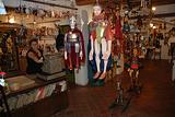 Shop Marionety Truhlar