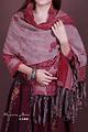 克什米尔围巾