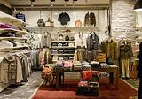 VMC Jeans & Sportswear