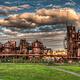 煤气厂公园