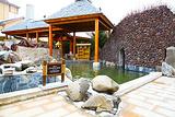汉拿山温泉度假会所
