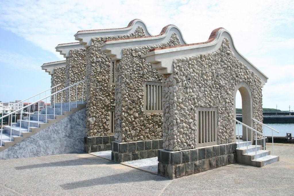 吉贝岛一日游