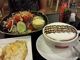 S&N Coffee House