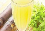 甘蔗汁 Guarapo Frio