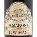阿马洛尼红酒