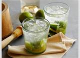 甘蔗酒 Cachaca