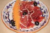 黑猪肉Porco Preto