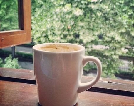 茀立姆咖啡