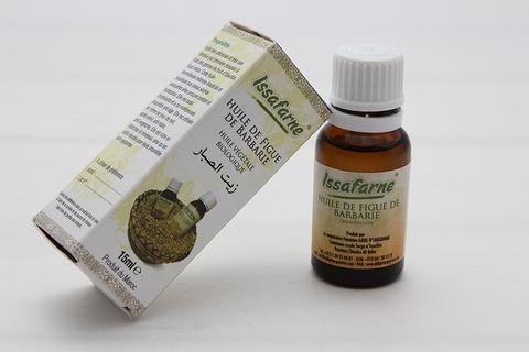 仙人掌果籽油&蜂蜜