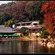 团城山公园