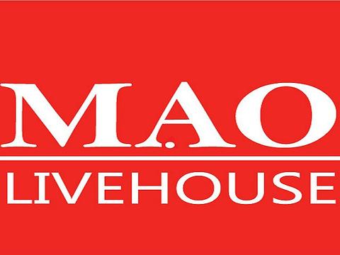 Mao Live House旅游景点图片