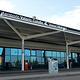 维罗纳机场