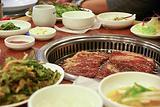Yeonpo Galbi