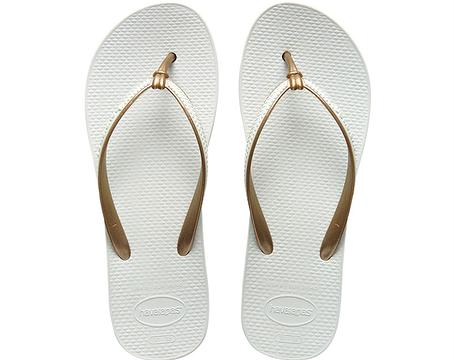 橡胶拖鞋 Havaianas