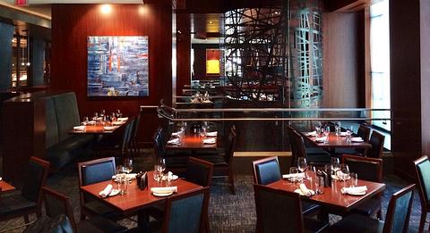 The Keg Steakhouse & Bar - Dunsmuir