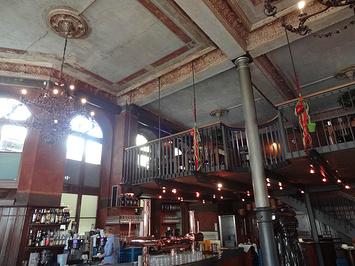 文化酿酒厂