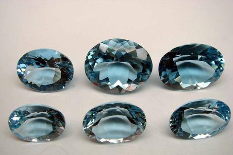 巴西宝石 Jewel