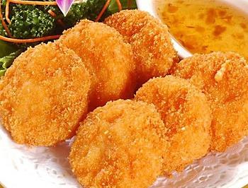 Hon Kiem Restaurant