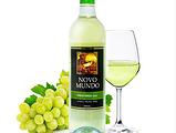绿葡萄酒Vinho Verde