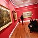 Warrnambool Art Gallery