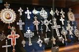 基督教艺术品