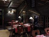 雪绒花餐厅