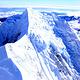 南阿尔卑斯山