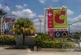 Big C(甲米店)