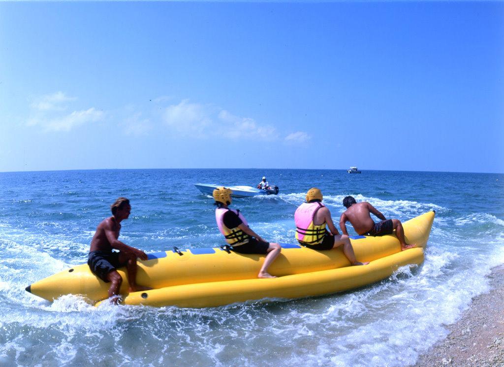 澎湖本岛三日游