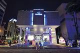 高雄市电影馆