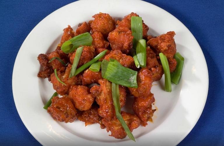 Rasoi - Indian Cuisine