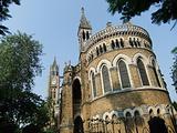 孟买高等法院