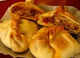 Empanada大饺子