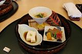品 日式料理