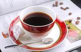 巴西咖啡 Café