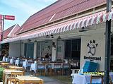 妈妈餐厅(卡塔店)