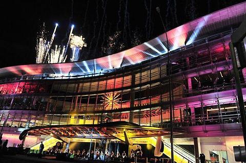 星港娱乐城的图片