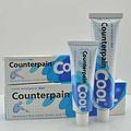 counterpain止痛药