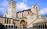 圣弗朗西斯科大教堂