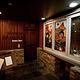 Yakitori Daruma Japanese Sake Bar