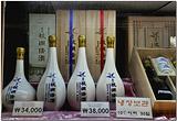 庆州法酒(店)