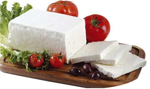 Feta奶酪