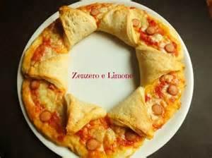 Pizzeria La Fiorita