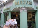 Boulangerie Multari