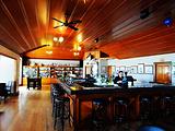 酒吧 (Bar & Club)