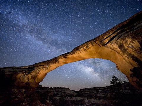 阿里天文台旅游景点攻略图