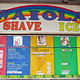 Waiola's Shave Ice
