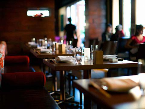 Jervois Steak House旅游景点图片