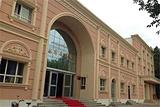 布尔津县博物馆